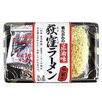 東京三八 荻窪ラーメン 正油 (110g×2)×6袋