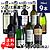 【送料込み】 Le Bar a Vin 52 AZABUTOKYOソムリエ厳選ワイン9本セット 750ml×9本 【DB】