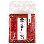 稲庭手延製麺 秋田県稲庭つるつる饂飩 350g×3袋