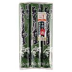 小川製麺 山形とびきりそば (150g×3)×5袋