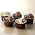 【お取り寄せ】【W】 銀座千疋屋 銀座ショコラアイス 10個入 PGS-274 | 沖縄・離島配送不可