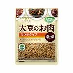 マルコメ ダイズラボ 大豆肉乾燥 ミンチ 100g×10個