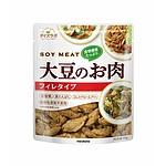 マルコメ 大豆のお肉レトルトフィレ 90g×10個