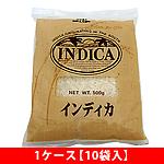 【セット販売】 大潟ナショナル 新潟産インディカ米  500g 10袋セット