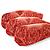 九州黒毛和牛 A5ランク サーロインステーキ 1枚200g×3枚