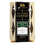 【ケース】 成城石井 エメラルドマウンテン ブレンド 200g 【豆】 ×6袋セット