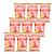 ソシオ工房 フラ印 マウイチップスガーリックシュリンプ味 150g×9袋