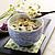 【お取り寄せ】 名古屋コーチンたまごスープセット 20食 【W】
