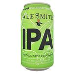 アメリカ カリフォルニア エールスミス IPA 缶 355ml×6本
