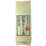 丸八製茶場 加賀ほうじ茶 60g