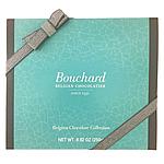 ブシャール ベルギーチョコレートコレクション 250g (18粒) | BOUCHARD