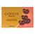 ゴディバ (GODIVA) ミルクチョコレートミニプレッツェル 71g
