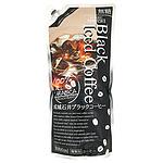成城石井 ブラックアイスコーヒー 【無糖】 1000ml 【アルミパウチ】