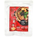 36チャンバーズ・オブ・スパイス マレーシア薬膳スープ バクテーの素 20g