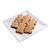 成城石井 メープルクッキー 350g×12個