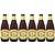 アメリカ カリフォルニア アンカー スチームビール 355ml×6本