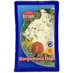 イタリア ビラーギ ゴルゴンゾーラ ドルチェ DOP 200g