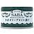 TOMINAGA さばオリーブオイル漬け缶詰 150g×3個