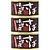 信田缶詰 さば味噌煮 固形量135g×3個