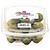 イタリア マダマ・オリヴァ シシリー産 グリーンオリーブ 150g