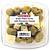 イタリア マダマ・オリヴァ オリーブ&プロヴォローネチーズ 140g