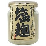 金元醸造 塩麹 140g