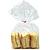 成城石井自家製 アーモンドミルクのノンデイリーホットビスケット 3個