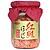 ドウナン 紅鮭ほぐし 【徳用】 130g