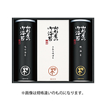 【2019年お中元】 山形屋海苔店 海苔詰合せ 300-MSN 【E】