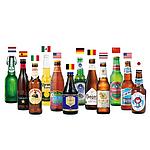 【2019年お中元】 世界一周ビールセット 【E】 | 着日指定不可