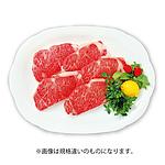 【2019年お中元】 国産黒毛和牛サーロインステーキ 180g×3枚 【G】 | 着日指定必須