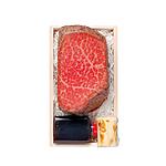 【2019年お中元】 成城石井自家製 黒毛和牛ローストビーフ 【G】 | 沖縄離島不可
