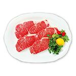 【2019年お中元】 国産黒毛和牛サーロインステーキ 180g×5枚 【G】 | 着日指定必須