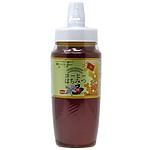正栄 ベトナム産コーヒー蜂蜜(ポリタワー) 250g