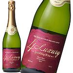 ミリオン商事 フランス | アイドルマスター ミリオンライブ! 4Luxury スパークリングワイン 750ml