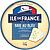 フランス イル・ド・フランス ブルーブリー 125g