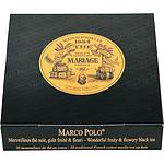 マリアージュフレール マルコポーロ ティーバッグ 2.5g×30p