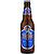 シンガポール タイガービール 瓶 330ml×6本