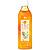 【送料込み】 成城石井 オーガニックハーブティー 【カモミール&レモングラス】 500ml×24本
