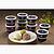 【お取り寄せ】 ヤバケイ 京都センチュリーホテルアイスクリームギフト 1セット | 離島不可