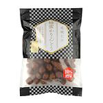 成城石井 蜂蜜かりんとう 黒丸10%増量 187g