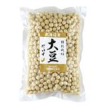 成城石井 北海道産特別栽培大豆 300g