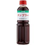 ユウキ食品 魚醤(ナンプラー) 600g