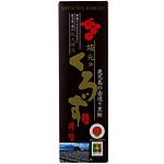 坂元醸造 薩摩黒酢 360ml