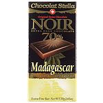 ステラ チョコレート カカオ 70% 70g