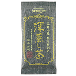 成城石井 茶師十段関谷祥嗣の深蒸し茶 100g