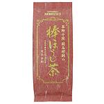 成城石井 茶師十段関谷祥嗣の棒ほうじ茶 100g