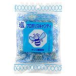 ソーキ 塩プロポリスキャンディ 100g