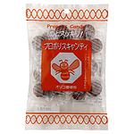 ソーキ プロポリスキャンディ 100g