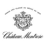 フランス ボルドー サンテステフ 2018 CH モンローズ 750ml | 2018年プリムールワイン